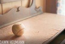 Dawn Heumann / http://photoboite.com/3030/2014/dawn-heumann/