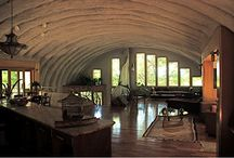 quonset hut homes in & ex