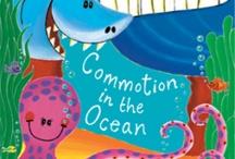 Education ~ Children's Books