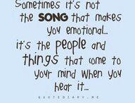 Music matters.