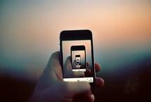 iPhone, iPad, iThings