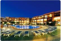 Türkiye'nin En İyi Aile Otelleri / Türkiye'nin en iyi aile otelleri... http://tr.otel.com/?sm=pinteresttr