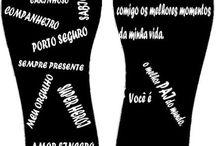Chinelos Decorados/ personalizados / Chinelos decorados e personalizados, estampe sua idéia! Personalize os chinelos com manta de strass, imagens, fitas, piercings, etc  http://mundialvipdesign.blogspot.com.br/ http://www.mundialvipdesign.com.br/