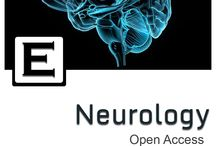 EC Neurology / EC Neurology (ECNE) is an internationally peer-reviewed journal that aspires to publish articles related to worldwide research in neuroscience. The mission of the journal is to bring all relevant and major findings in the field of neurology that includes advances in neurological medicine, various neurological disorders and their treatment