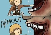funny (^O^)