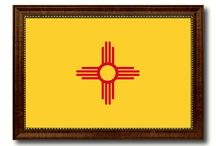 """New Mexico, New Mexico State, Gift Ideas, Home Decor / SpotColorArt.com Team@SpotColorArt.com We Have Over 20,000 NEW Art Design. Beautiful Home Decor, Art """"New"""" Trends, Inspirational Quotes, Motivational, Hand Made in USA. Update your home décor with stylish, Framed Art, Custom Made Canvas Art! They come available in an incredible range of vibrant colors, sizes and designs to choose from! """"NOW"""" On SALE Start $19.99 -"""