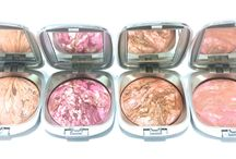 Alluring Minerals Review