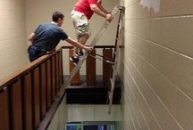 If anyone was wondering why women live longer, heres why...