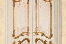 Kapılar (klasik)