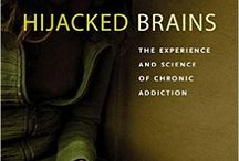 Addiction / by SC4 Library