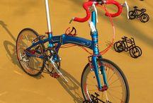 1 sepeda lipat
