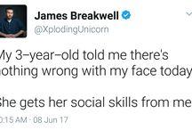 Xploding Unicorn