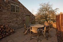 The Music Mill / Holiday rental in the Peak District - Hathersage, Derbyshire