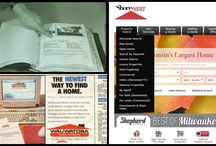 Our Blog / Located on Shorewest.com. Keeping up to date on everything real estate! / by Shorewest, REALTORS®