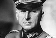 FZ Esercito Germania