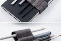 DIY i rękodzieło