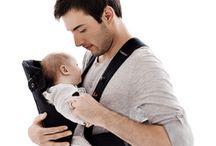 Baby cuidados