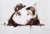 Greek artist=Alexandros Vasmoulakis