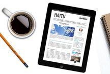 Czytelnia / Artykuły, które warto przeczytać