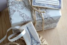 Crafts ~ Gifts