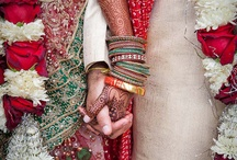 Wedding photography / Wedding clicks