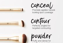 Make up n Stuff