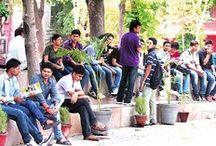 Haryana and Punjab High Court Clerk Exam Coaching Institute In Chandigarh