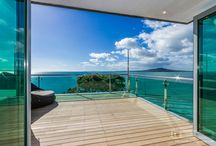 Amazing Views / Check out these stunning views from around NZ