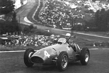 Formula 1 1952
