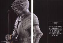 Armor Refs