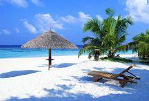 Maldivler Turu