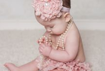 красивости для доченьки
