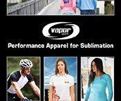 Vapor Apparel Catalog / Download Vapor Apparel's Full .pdf Catalog and check out our website http://www.vaporapparel.com