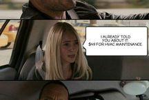 HVAC Memes