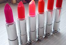 Maquillaje / Makeup, MAKE UP!! ♥