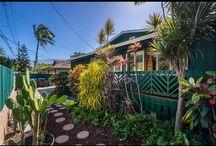 Welakahao Home Maui