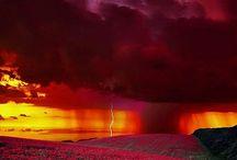 Beautiful Colorado~My Home <3 / by Jazmin Tully