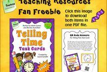 Blogs For Teaching Children