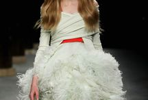 fashion/amazing
