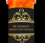 Weight Loss Pills For Women Aurora / Dr. Kojian teaches patients how to eat to lower their hunger, helps them correct deficiencies in their blood tests to boost their metabolism, and shows patients the best exercises to burn fat and tone muscle. Dr. Kojian has been on T.V. and the news many times in Los Angeles as well in Dubai and the middle east.