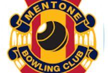 Mentone Edge Bowling Club
