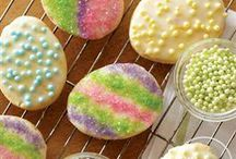 Kids baking / Kids baking ideas