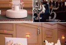 Wedding stuff / by Christina Martinez