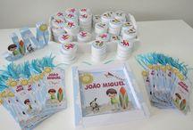 Lembrancinhas  chá de bebê / Produtos personalizados para lembrancinha de nascimento e chá de bebê. Pedidos e orçamentos: paperpop.br@gmail.com