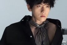 ♠ BaekHyun ♠