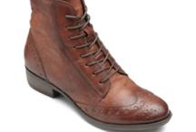 Schuhe Damen / Schöne Damenschuhe in extravaganten Designs passend zu einem frischen look. Designer Schuhe für Damen