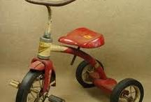 bcycles-bisikletler
