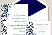steve and lisa s wedding