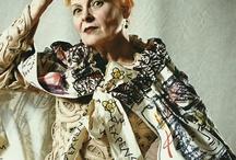 my Vivienne Westwood