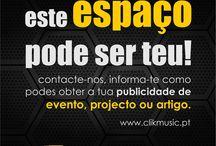 www.clikmusic.pt